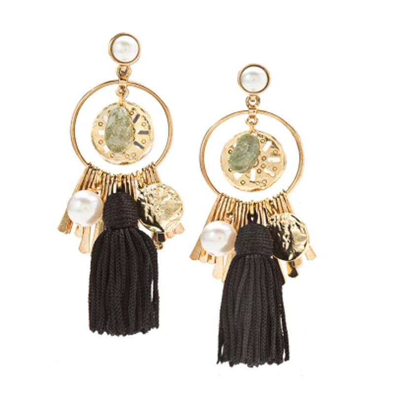 odlr-tassel-earrings-front-3__medium