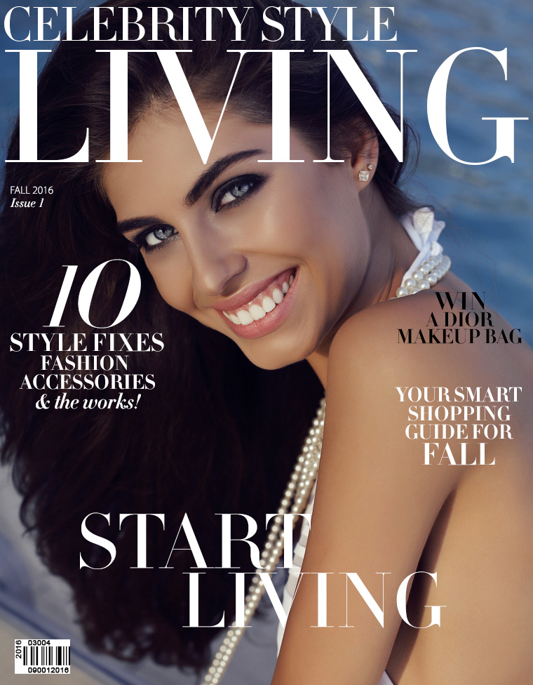 celebrity-style-living-magazine-fall-2016-issue
