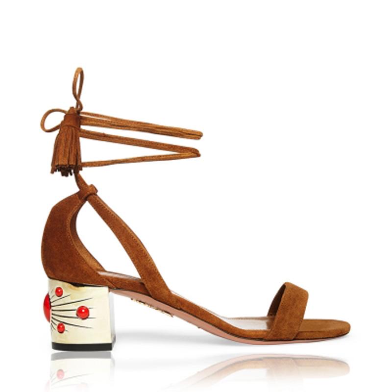 aquazzura-cleopatra-sandal-side__medium