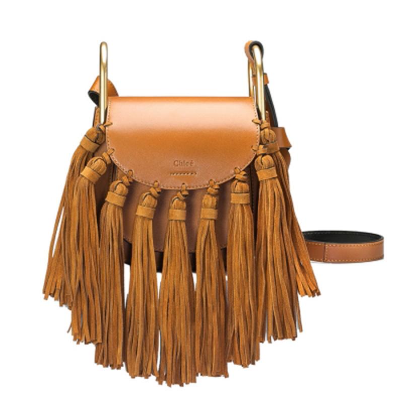 chloe-hudson-fringe-mini-brown-shoulder-bag-front__medium