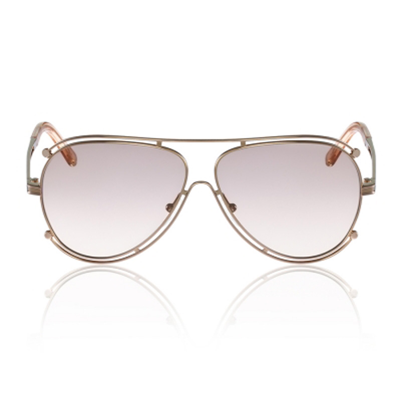chloe-peach-isidora-sunglasses-front__medium