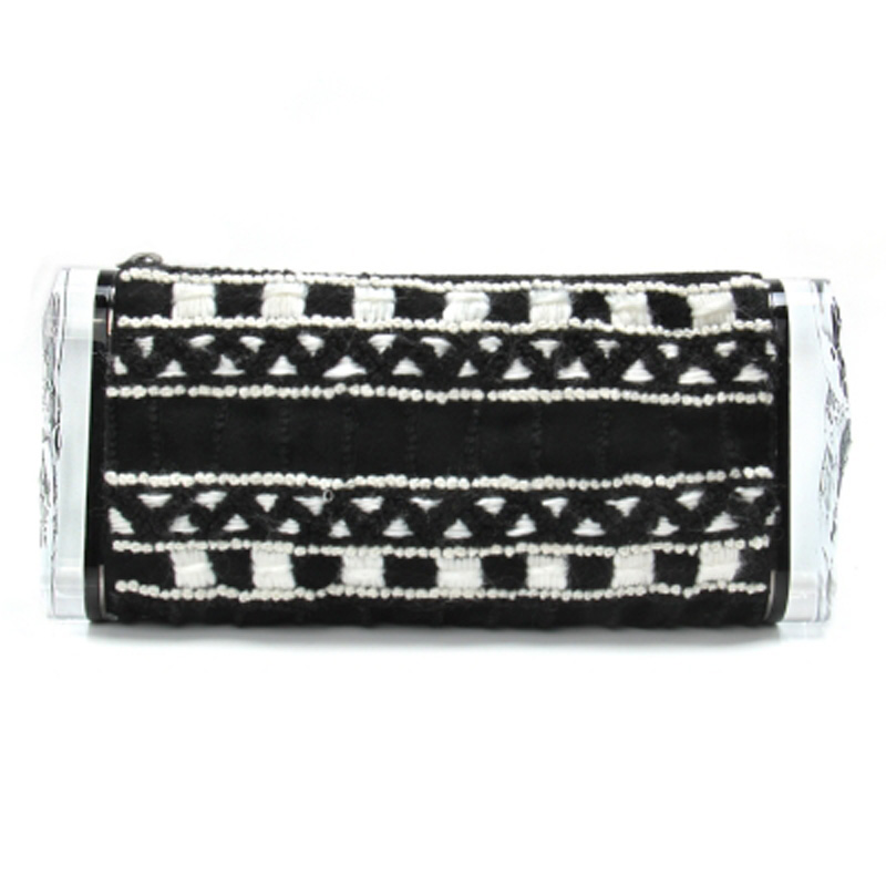 edie-parker-black-and-white-woven-clutch-front__medium