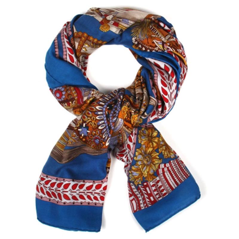 hermes-danse-du-cheval-marwan-cashmere-and-silk-shawl-140cm-tie__medium