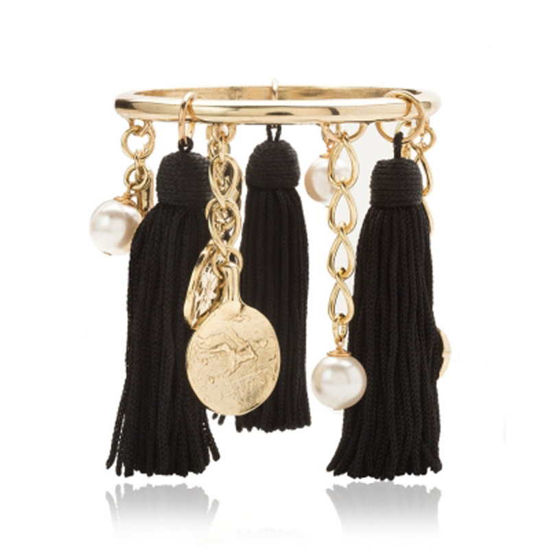 odlr-tassel-bracelet-front-2__medium